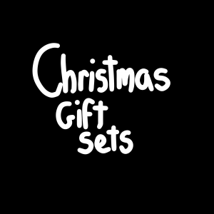Christmas Gift Sets For Mums
